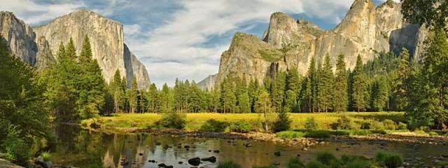 Dirtbag Diaries: The Shorts — Yosemite's Next Top Idol